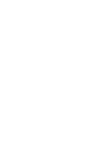 Certified by Fundraising Regulator logo